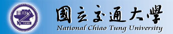 External link to National Chiao-Tung University