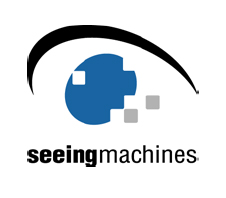 External link to Seeing Machines