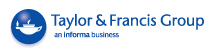 External link to Taylor and Francis Group